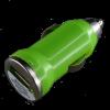 Adapter 12 Volt