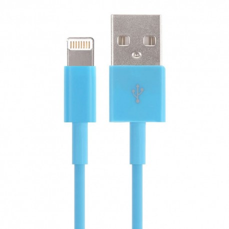 Iphone 5-6 cable