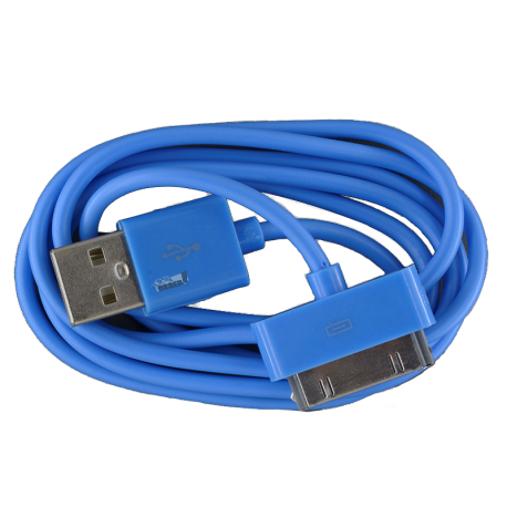 Iphone 4 cable