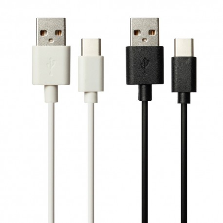 usb-c-kabels